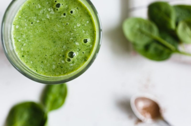 superfood-smoothie-recipe